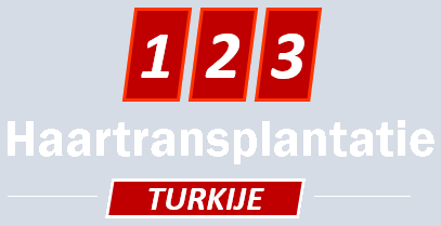 123 Haartransplantatie Turkije.nl